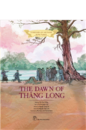 THE DAWN OF THĂNG LONG