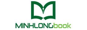Logo Minh Long